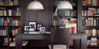 impact furniture quality furniture at affordable price fast