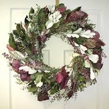 wreaths for door wreathsfordoor
