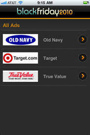 bradsdeals black friday target 20 best science friday apps ios ipad iphone lisisoft