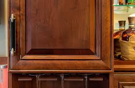 builders custom cabinets designers