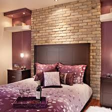 deco de charme décoration chambre chaleureuse