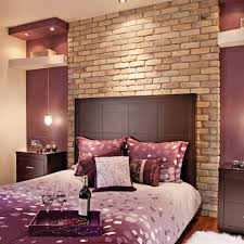 d oration chambres decoration chambre coucher moderne