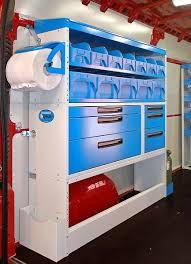 scaffali per furgoni usati syncro torino allestisce fiat ducato