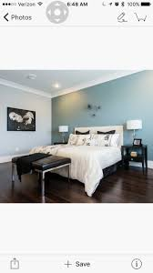 benjamin moore sea star 2123 30 peinture pinterest design