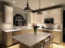kitchen cabinets colors ideas white cabinet color ideas umpquavalleyquilters com