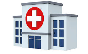 part i section 213 medical dental etc expenses rev much is the medical mileage deduction