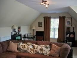 Living Room Bonus - decorating bonus room above garage bonus room over garage or as
