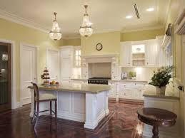 edwardian kitchen ideas trendsideas architecture kitchen and bathroom design