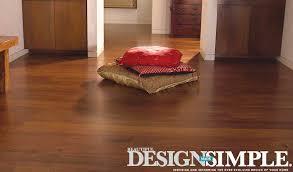 beautiful hardwood floors beautiful design made simple