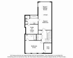 highland homes floor plans 1204 shep drive highland park nj for sale 574 900 homes com