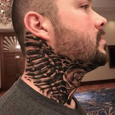 biomechanical tattoo face biomechanical tattoos designs best ideas for you