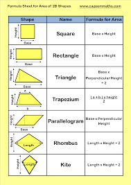 surface area cutouts 28 images maths skills geometry idea