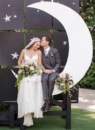 diy wedding photo booth whimsical vintage inspired garden wedding at mccormick home ranch