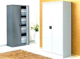 armoires bureau armoire mactallique de bureau armoire mactallique de bureau armoires