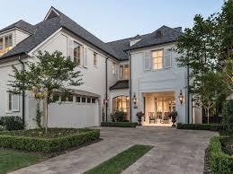 179 best exterior home details images on pinterest architecture