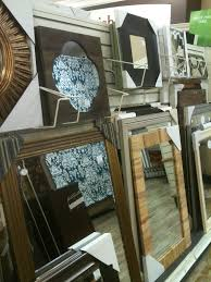 Wall Decor Home Goods by Mirrors At Homegoods Decor 346 Living Page 7 Home Decor Photos 7969