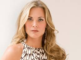re create gina tognoni hair color gina tognoni joins the young and the restless as phyllis summers
