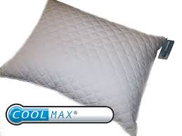 sears bed pillows bed pillows feather down sears