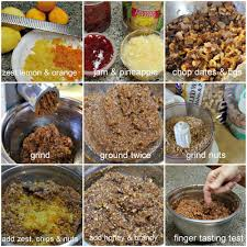 italian u201ccucidati u201d fig cookie recipe a christmas tradition u2014 steemit