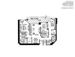 100 las olas grand floor plans search the grand condos for