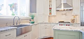 Acrylic Kitchen Cabinets Pros And Cons 50 Amazing Farmhouse Sinks To Make Your Kitchen Pop Home