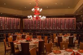 wine cellar table wine cellar u2013 tony u0027s