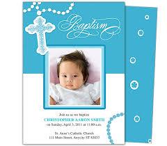 invitation maker online baptism invitation maker online mes specialist
