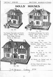 j u0026 h glasman ltd of betal works by rebecca green dolls u0027 houses