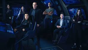 agents of s h i e l d u0027s whedon on the lmd storyline why ghost