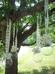 17 best tree decorations images on tree decorations