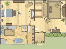 Floor Plan Maker Unique House Design software Floor Plan Maker Cad