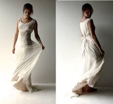 alternative wedding dress wedding dress boho wedding dress hippie wedding dress bohemian