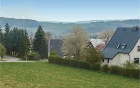 Bad Schlema Kurbad Ferienhaus 4 Personen Langenbacher Str Bad Schlema 08301