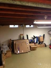 Kitchen Remodeling Troy Mi by Troy Mi Best Basement Finishing Basement Remodeling
