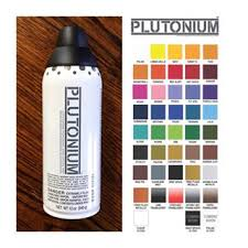 plutonium paint home top quality diy u0026 craft aerosol spray paints