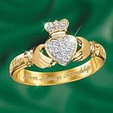 friendship rings meaning 44 best claddagh rings images on claddagh rings