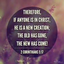 55 bible verses quotes images god u0027s plan