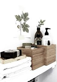Craft Ideas For Bathroom by Best 20 Brown Bathroom Ideas On Pinterest Brown Bathroom Paint