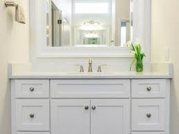 bathroom white bathroom cabinet 20 breathtaking lowes bathroom