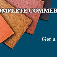 complete commercial flooring flooring 11130 burland dr golden