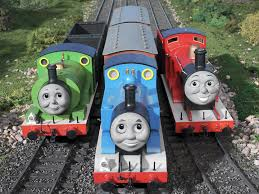 home may u0027de cakes the making thomas the train and friends percy