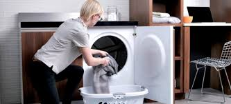 troubleshooting a washing machine that won u0027t spin doityourself com