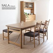 Oak Dining Table Bench Dining Set With Bench Singapore Gallery Dining