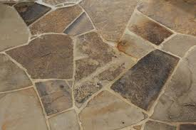 Patio Flagstone Prices Flagstone Leroy Schroeder Contractor