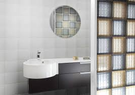 Glass Block Bathroom Designs Learn The Hottest Trends In Bathroom Design In 2014 Innovate