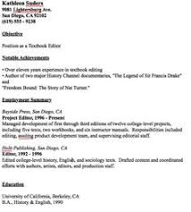 Photo Editor Resume Sample by Personal Statement Examples Http Resumesdesign Com Personal