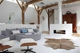 Schrankwand Wohnzimmer Modern Antik Wohnzimmer Gestaltung Elvenbride Com Wohnzimmer
