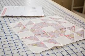 single wedding ring quilt pattern wedding rings wedding ideas