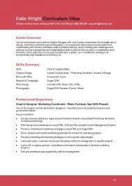 graphic design resume layouts graphic design resume sles musiccityspiritsandcocktail com