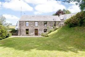 Little Cottages For Sale by 2 Bedroom Houses For Sale In Devon Rightmove